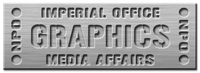 Graphicsbanner2