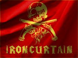 IronCurtainFlag