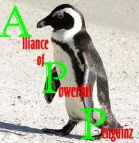 PenguinJck-Jul05CT-vertwl-w-1-1
