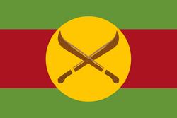 BanRepWarFlag