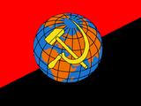 Communist International (alliance)