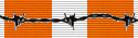 POW Ribbon