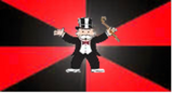 Trilo avatar 2