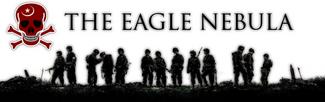 EagleBoB