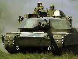 M1A1Abrams610x