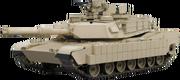 300px-Abrams-transparent