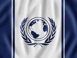 Atlantic Sphere Initiative