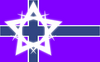 NAC2 flag