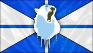 TIO-Imperia