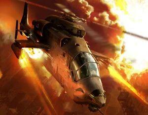 1202179609 airstrike