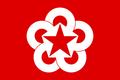 COMECON Flag