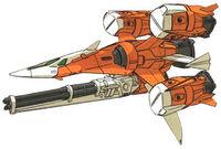 Firefox2-fighter