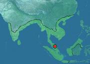LocationofTamaku