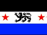Republic of Aquisgrana