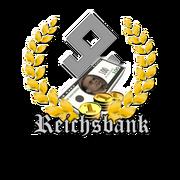Reichsbanker
