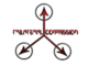 TriCom-Logo