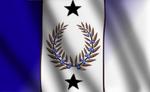 ONEflag