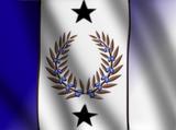Organized Nations Entente