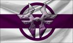 TB FLAG