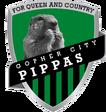 Gc pippas logo