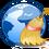 Nuvola web broom