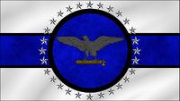 USCN Flag