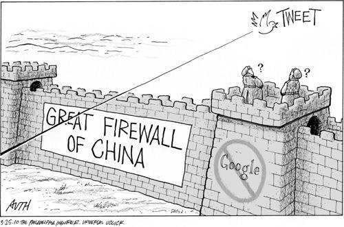 File:Great-Firewall2.jpg
