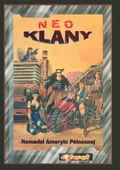 Neo Klany