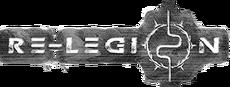 Re-Legion logo