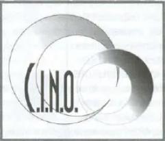CINO | Cyberpunk Wiki | Fandom
