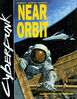 Near Orbit
