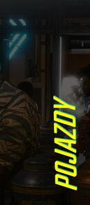 Pojazdy (Cyberpunk 2077)