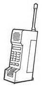 Equipment Image 2013Brickphone