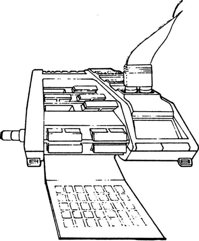 File:Equipment Image Cyberdeck.png
