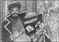 CP2020 Mike Pondsmith 1.png