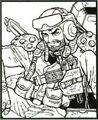 Panzerboy.jpg