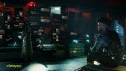 Cyberpunk 2077 - E3 2019 (0007)