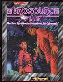Eurosource Plus