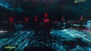 Materiały prasowe 4 (Cyberpunk 2077)