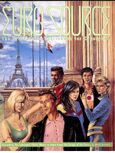 Eurosource