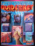 Rache Bartmoss Guide to the Net