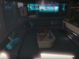 Watson Apartment