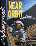 Near Orbit
