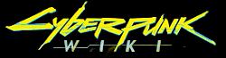 Wiki Cyberpunk