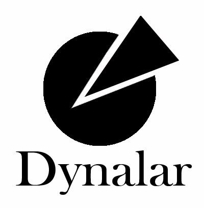 File:Corp Logo Dynalar.jpg