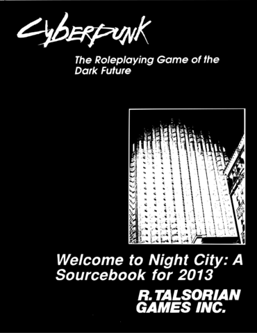 File:Book Profile WelcomeToNightCity.png