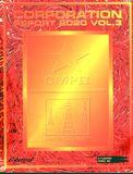 Corporation Report 2020 Volume 3