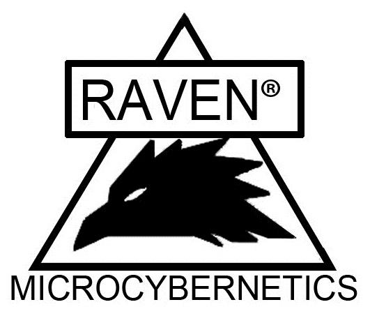 File:Corp Logo Raven.jpg