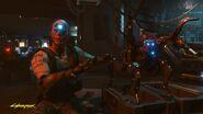 Cyberpunk 2077 - E3 2018 (0013)