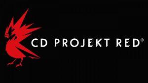 Logo Company CDPR
